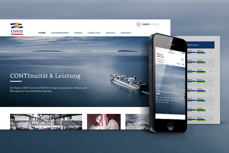 communiacs-blog-conti-01-responsive-webdesign