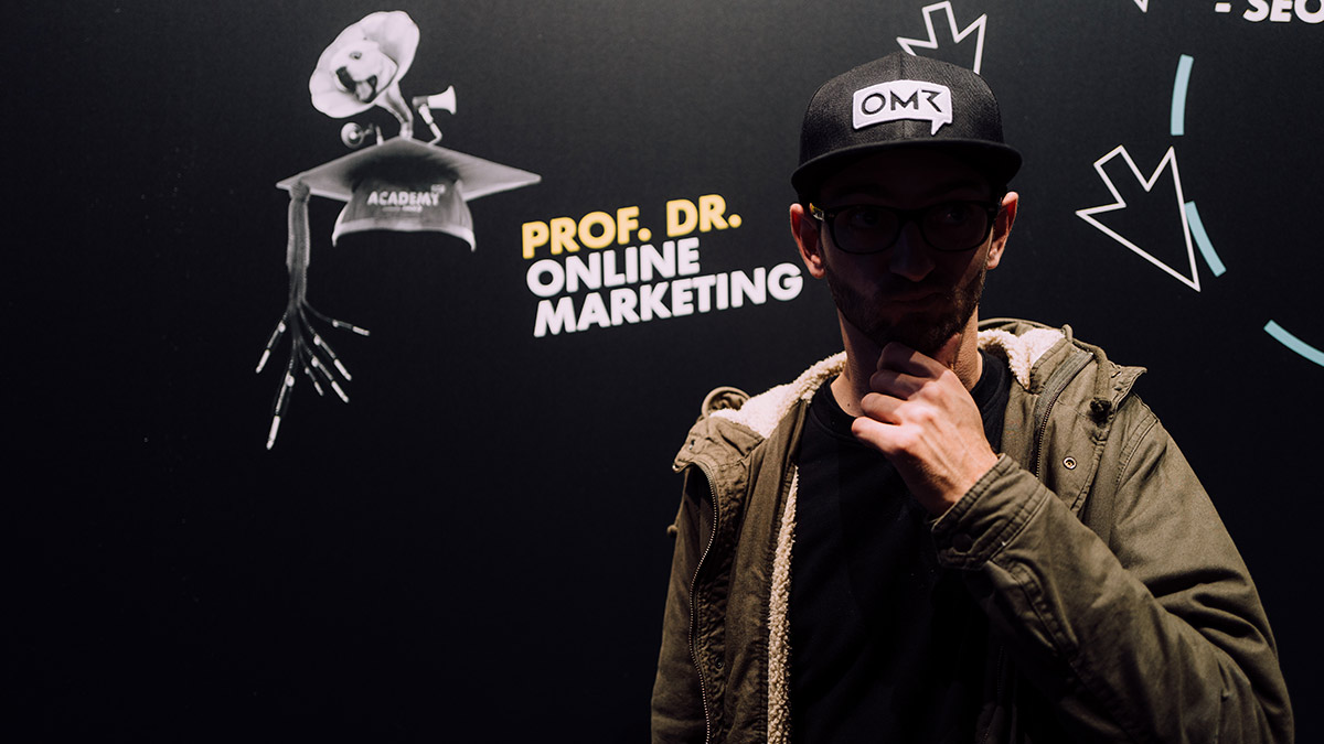 communiacs-blog-online-marketing-rockstars-festival-2019-hamburg-17
