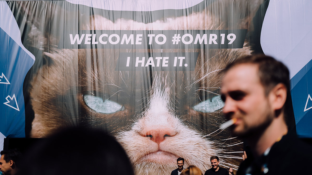 communiacs-blog-online-marketing-rockstars-festival-2019-hamburg-19